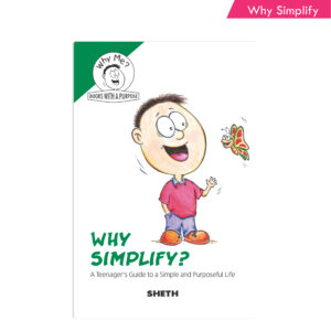 Sheth Books Why Me Series Why Simplify 1 scaled