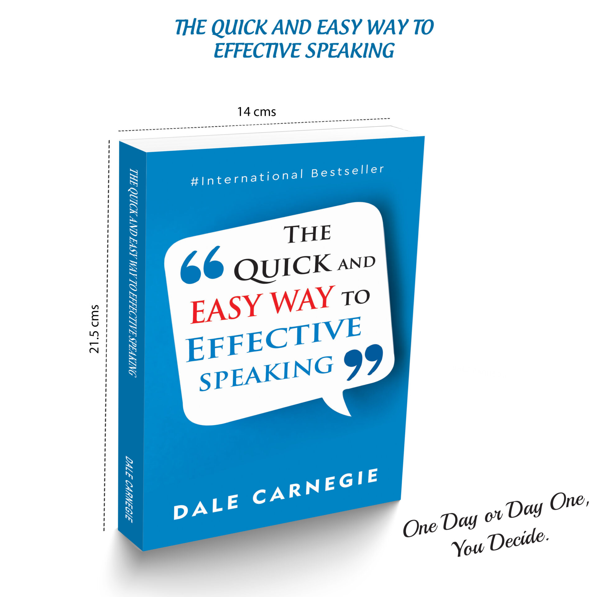 Best of Dale Carnegie For Personality Development Books Set Set of 5 8
