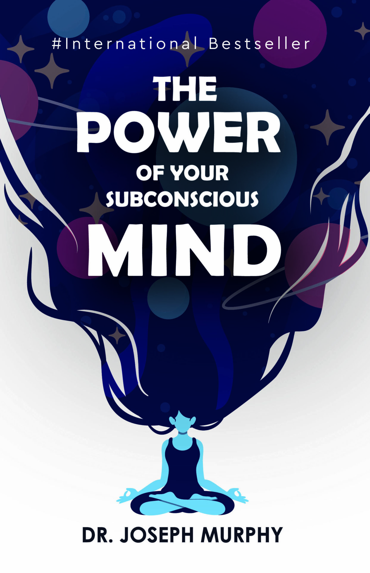Insight Press The Power Of Your Subconscious Mind 1