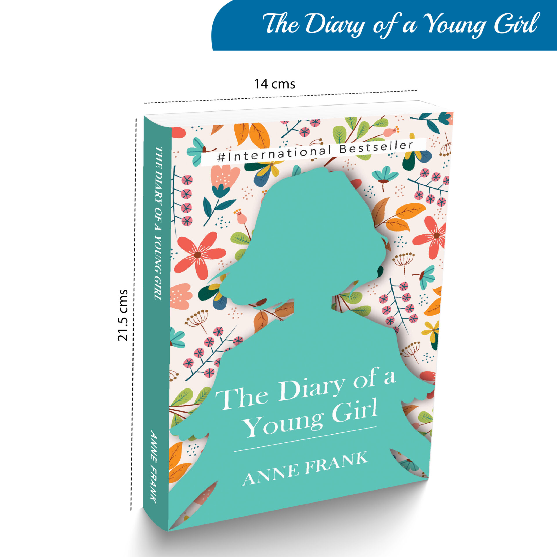 The Diary of a Young Girl 2