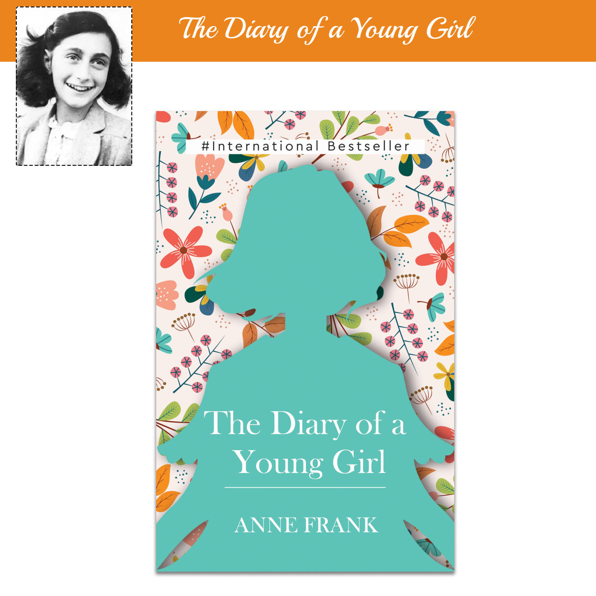 The Diary of a Young Girl 3